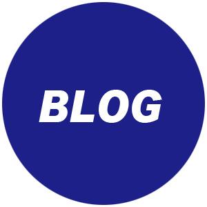 ミミーミニッツブログ