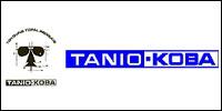 タニオコバ